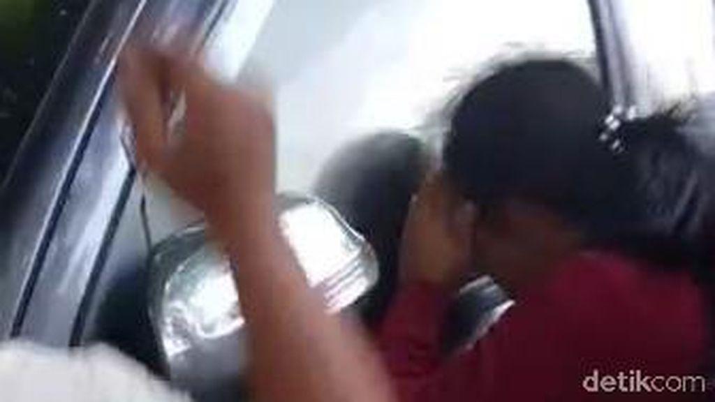 ASN Selingkuh dan Mesum Dalam Mobil, Bupati Sampang Ancam Pecat