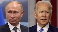 Balas Dendam, Rusia Larang Masuk Pejabat AS dan Usir Diplomat