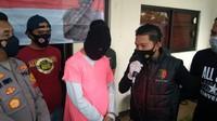 Geger Prostitusi ABG Bertarif Jutaan Terbongkar di Sunter