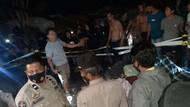 Rumah di Jeneponto Sulsel Terbakar, 6 Orang Sekeluarga Tewas