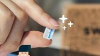 Belum Genap Setahun, Operator Digital Switch Langsung Gugur
