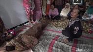 Tragis! Sekeluarga di Lumajang Tewas Keracunan Asap Genset
