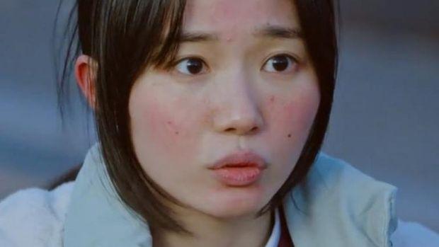 Aktris yang Rela Ubah Penampilan Demi Drama Korea