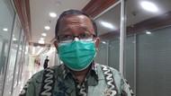 DPR Ogah Ratifikasi Ekstradisi karena Singapura Minta Wilayah Udara RI