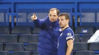 Tuchel Janjikan Chelsea yang Kayak Gini