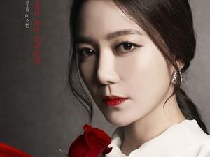 11 Drama Korea Terbaru Tayang Februari 2021, Vincenzo Hingga The Penthouse 2
