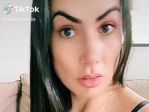 Tragis, Influencer Cantik Tewas Ditembak Suaminya