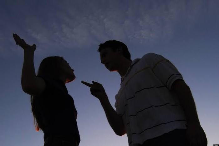 Gegara Uang Belanja Rp 26 Ribu Sehari, Wanita Ini Dimusuhi Suami