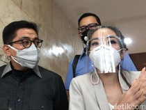 Polisi Akan Olah TKP Video Seks di Medan, Gisel Wajib Datang?