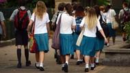 Hampir Setengah Siswa SMA di Australia Mengaku Sudah Pernah Berhubungan Seks