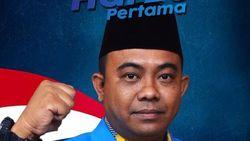 Bantah Dukung FPI, Ketum KNPI: Abu Janda Bikin Kacau Pemerintahan Jokowi