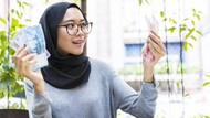 Hemat Kuota Internet Saat Belajar dan Kerja di Rumah