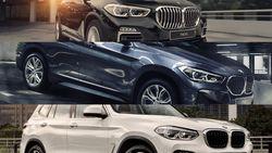 Banyak Crazy Rich di Indonesia, Penjualan Mobil Mewah Laris Manis Meski Pandemi!