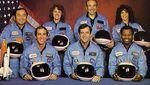 Hari Ini 35 Tahun Lalu Pesawat Ulang Alik Challenger Meledak