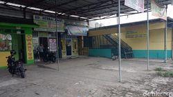 Lurah Sebut Aktivitas di Pasar Muamalah Depok Pakai Dinar Tak Berizin
