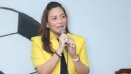Istri Tanggapi Waka DPRD Sulut Kembali Diviralkan Bareng Selingkuhan