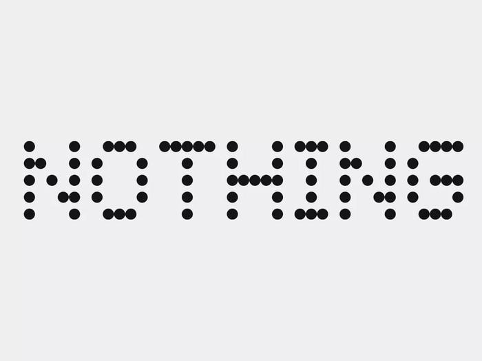 Pendiri OnePlus Carl Pei dirikan perusahaan baru bernama Nothing