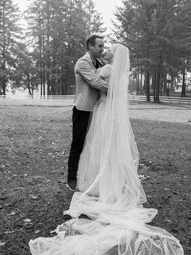 pamela anderson menikah