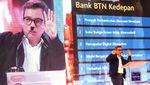 Perbankan Optimis Tatap 2021 Dengan Cemerlang