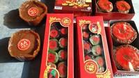 Perkembangan Pecinan di Bekasi, Berawal dari Para Pedagang