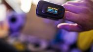 5 Pilihan Oximeter, Pengukur Saturasi Oksigen yang Kini Wajib Punya