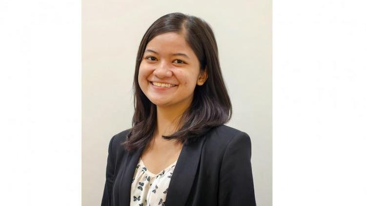 Sharlini Eriza Putri, Pendiri Nusantics