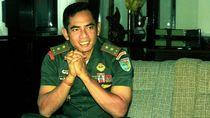 Kisah Jenderal Wismoyo dan Death Letter Box di Hutan Kalimantan