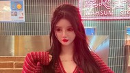 Ingin Tampil Bak Boneka, Gadis 16 Tahun Sudah Jalani 100 Prosedur Kecantikan