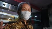 Kejagung Ungkap Kompleksitas Penanganan Skandal Impor Emas Rp 47,1 T