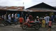 Polisi Jemput Bola Periksa Pemilik Rumah Jagal Kucing di Medan