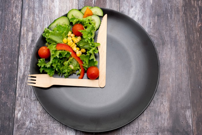 Manfaat Makan Porsi Sedikit Tapi Lebih Sering, Ini Kata Ahli