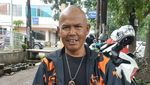 Selamat Jalan Kang Pipit Preman Pensiun