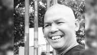 Pipit Preman Pensiun Bikin Bangga, dari Masuk Lapas Hingga Jadi Aktor Terkenal