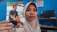 Jenazah ABK Asal Brebes Tiba di Rumah Duka Usai 9 Bulan Tertahan di Fiji