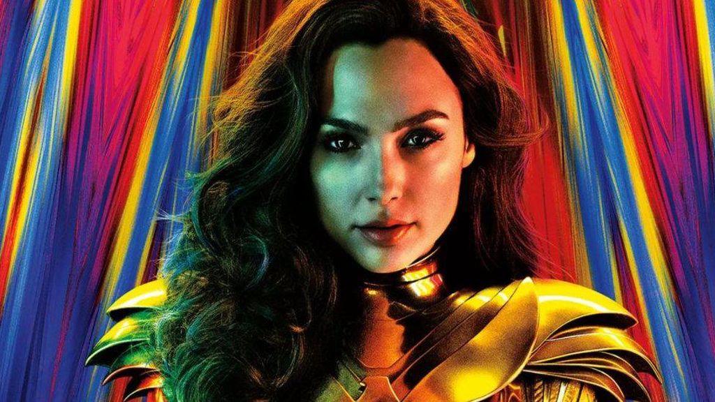 Sosok Wonder Woman Sejati yang Hidup 2.000 Tahun Lalu