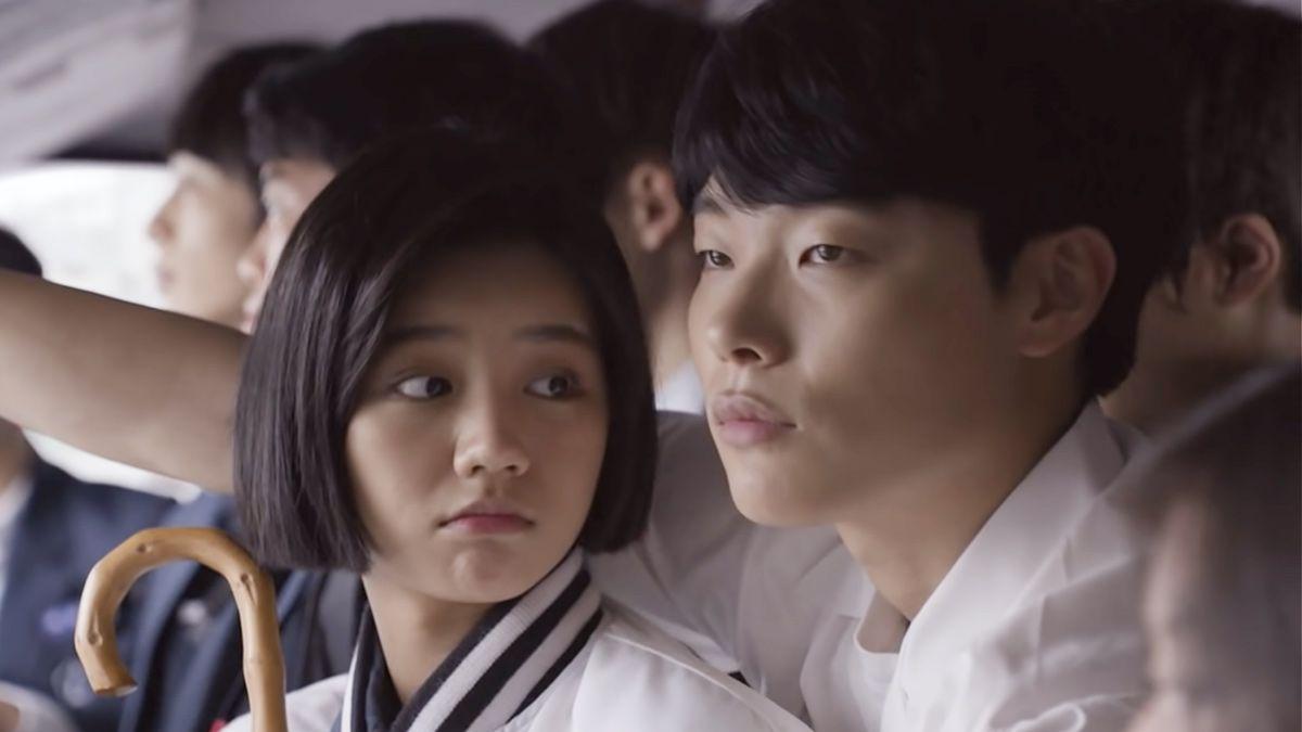 8 Bintang Drama Korea Usia 30 Tahun Ini Masih Cocok Jadi Anak SMA