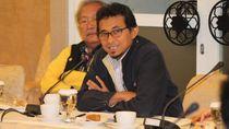 PKS Kritik Pidato Jokowi soal Bipang Ambawang: Mungkin Lagi Galau
