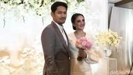Ashanty Bahagia Ririn Ekawati Akhirnya Punya Pasangan Lagi