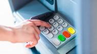 ATM hingga Internet Banking di Jatim Tetap Normal Usai Diguncang Gempa