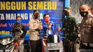 Layanan SAMA RASA Ini Khusus Penyandang Disabilitas di Kota Malang