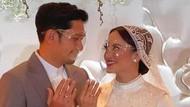 Top 5: Pipit Preman Pensiun Meninggal, Ririn-Ibnu Jamil Menikah