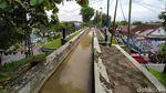 Plengkung Saluran Air di Magelang Ini Peninggalan Belanda Lho