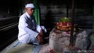 Rowo Bayu Jadi Pusat Peringatan Hari Jadi Banyuwangi