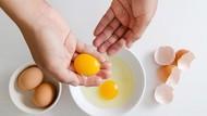 10 Makanan yang Mengandung Vitamin D Tinggi