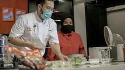 Program Pedoman Gizi Seimbang dari Kementerian Kesehatanberupaya untuk mencegah terjadinyahidden hungeratau kelaparan tersembunyi.