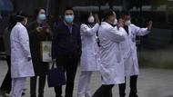 Kala China Tuding AS Harusnya Jadi Fokus Pelacakan Asal-usul Corona