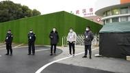 China Heran, WHO Ngotot Investigasi Lagi Asal-usul Corona