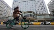 Ada 65 Juta Rumah Kosong di China, Bisa Tampung Penduduk Satu Negara
