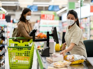 Tips Minta Uang Belanja Tambahan ke Suami Biar Nggak Ada Drama