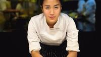Chef Renatta dan Juna Bongkar Pengeluaran Agar Tetap Awet Muda